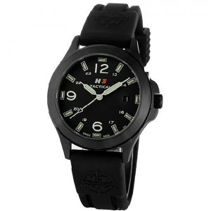 H3 Tactical Men's H3.602231.09