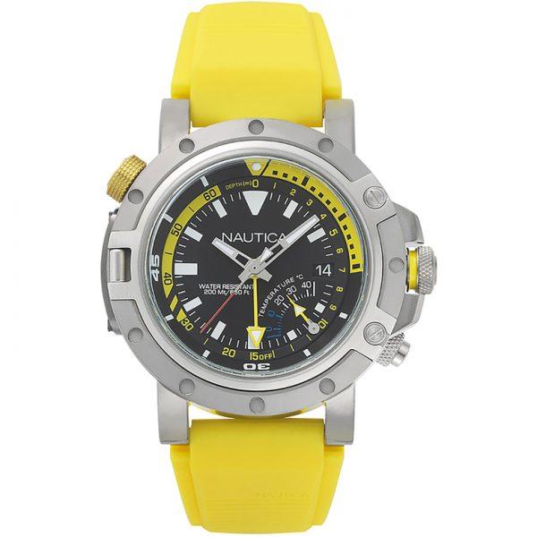 Nautica Porthole Dive Collection