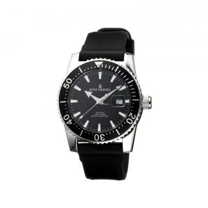 Revue Thommen Diver Men's Watch 45mm