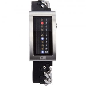 TheOne часы-браслет IRM109RB1