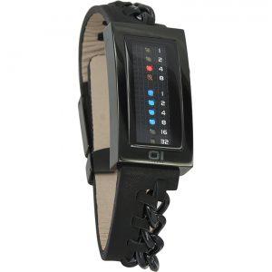 TheOne часы-браслет IRM202RB1