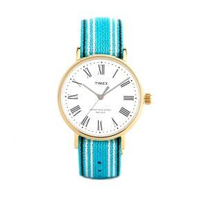 Timex Fairfield Avenue ABT536