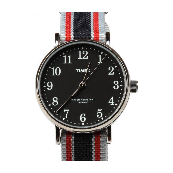 Timex Fairfield Village ABT543