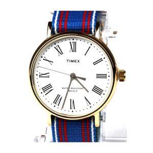Timex Fairfield Avenue ABT535