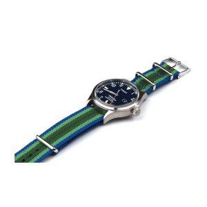 Timex Waterbury ABT509