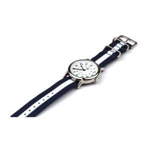 Timex ABT520 Weekender