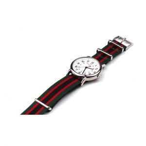 Timex Weekender ABT515