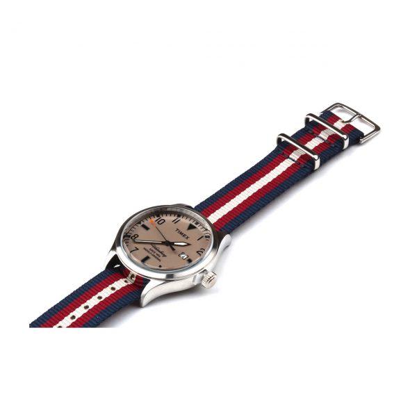 Timex Waterbury ABT511