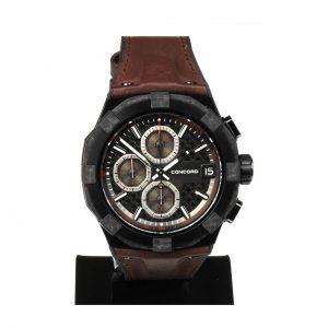 Concord C1 Automatic Chronograph 0320311