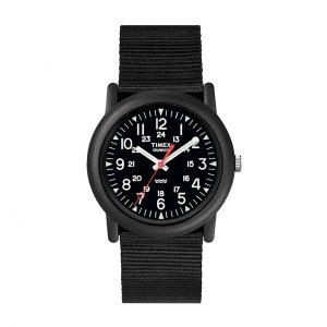 Timex T18581XX