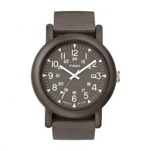 Timex Camper Grey TW2P62500XX