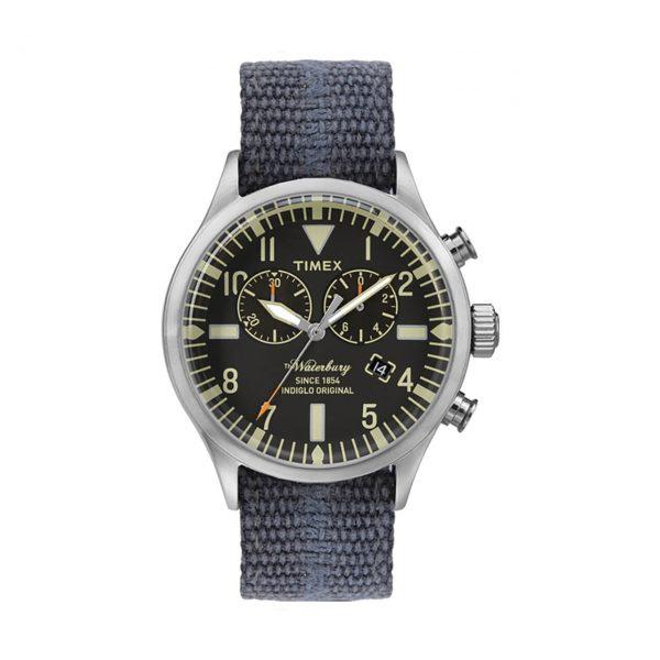 Timex ABT513 Weekender