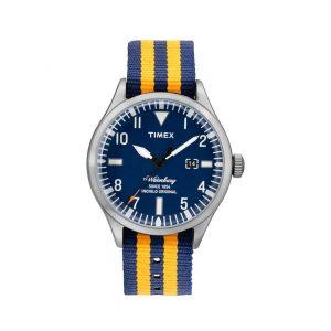 Timex Waterbury ABT508