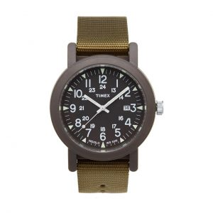 Timex  Camper T2N363XX