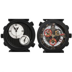 Korloff «Grand Prix Highway Chronograph» CR1NR